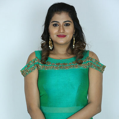 Bigg Boss Malayalam Vote Result for Alina