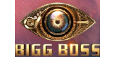 Bigg Boss Malayalam Vote – Season 3 Online Voting and Results