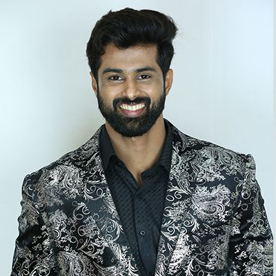 Bigg Boss Malayalam Vote Result for Sujo Mathew