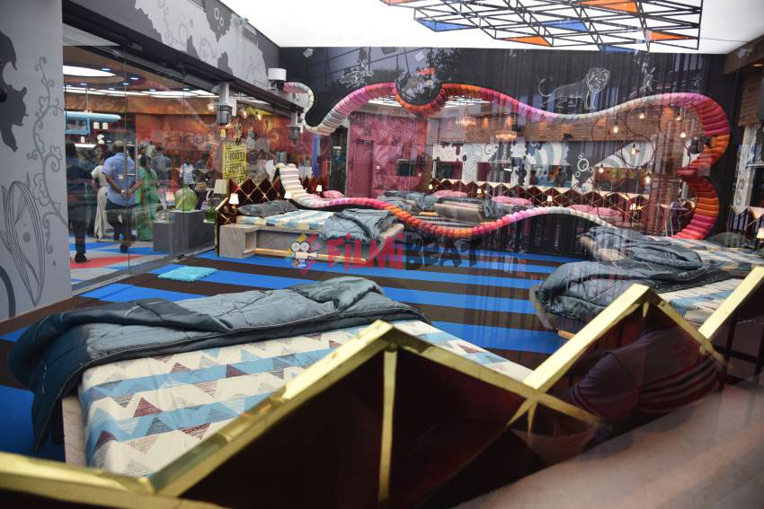 bigg-boss-malayalam-season-2-house-master-bedroom