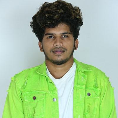 Bigg Boss Malayalam 2 Contestant Fukru