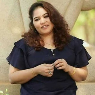 Bigg Boss Malayalam Vote Result for Daya Aswathy