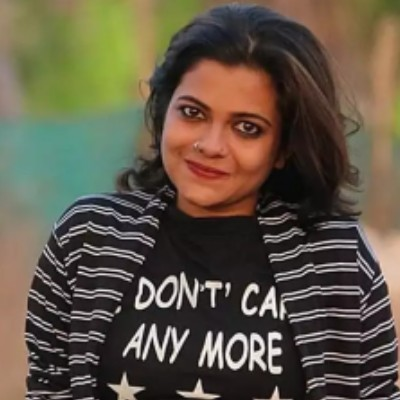Jazla Madasseri bigg boss contestant malayalam