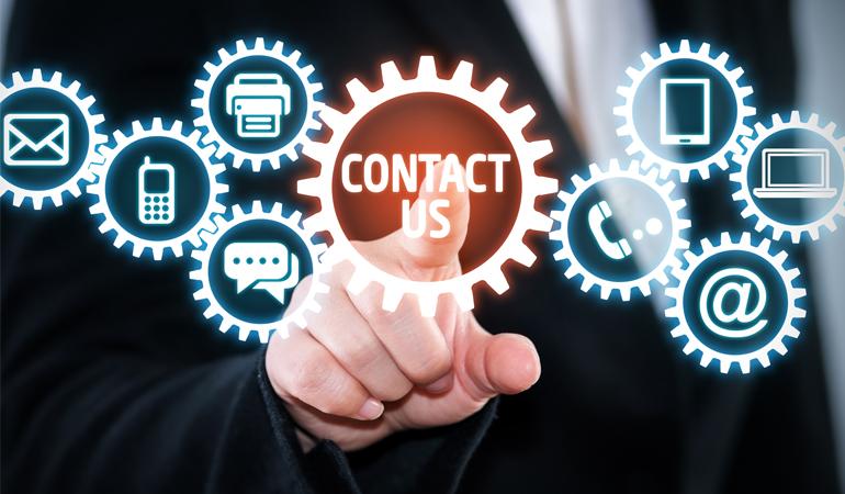 contact bigg boss malayalam