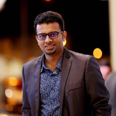 Bigg Boss Malayalam Vote for RJ Sooraj