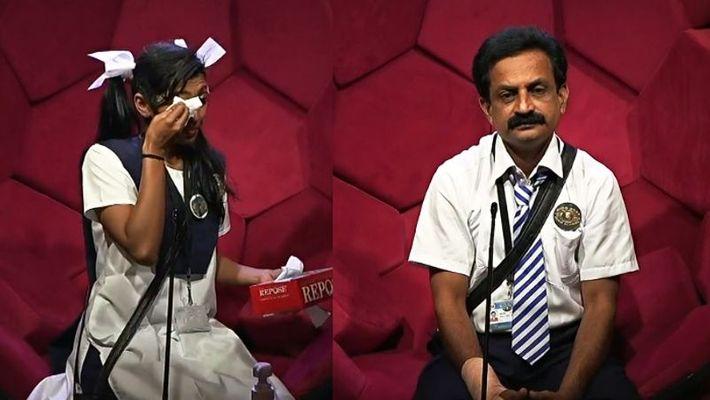 rajith kumar evicted from bigg boss malayalam season 2