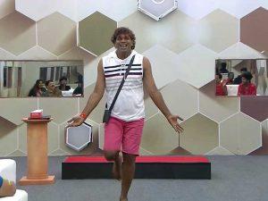 saju-bigg-boss-contestant